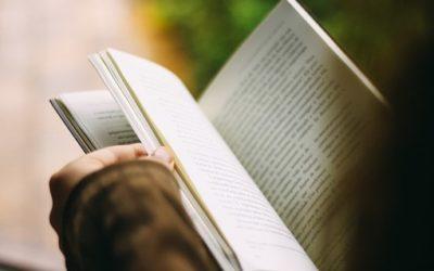 READING A2- BASIC II
