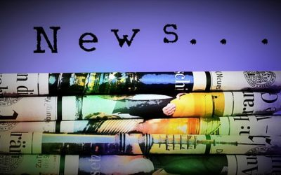 Breaking news (22nd-29th October)