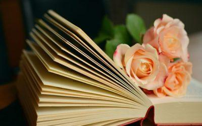 READING 2 B2 INTERMEDIATE-ADVANCED