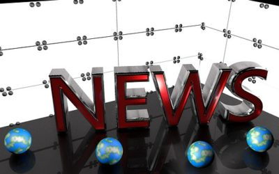 BREAKING NEWS (12th-19th November)