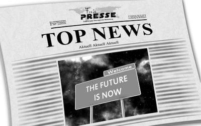 BREAKING NEWS (18th-25th February)