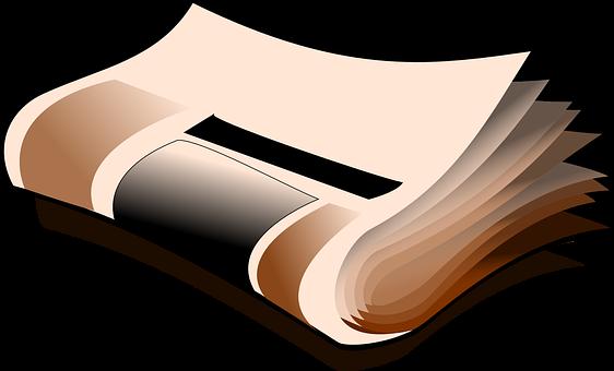 periodico diario